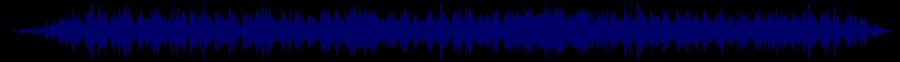 waveform of track #30799