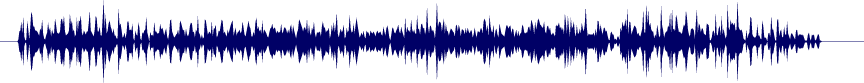 waveform of track #30806