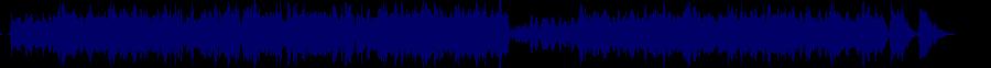 waveform of track #30815