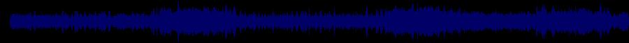 waveform of track #30821