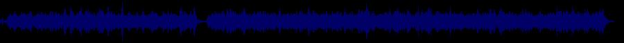 waveform of track #30827