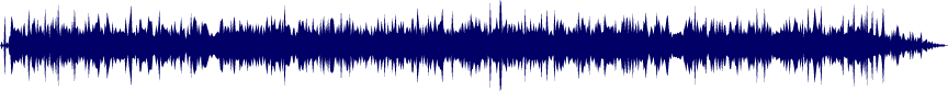 waveform of track #30834
