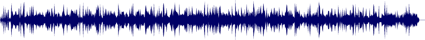 waveform of track #30862