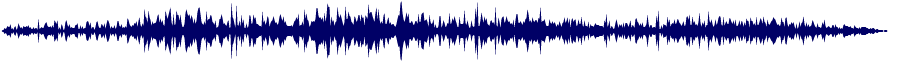 waveform of track #30877