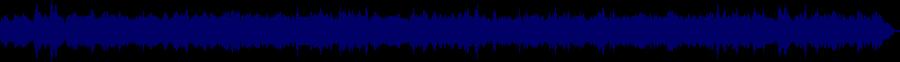 waveform of track #30888