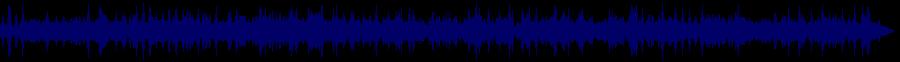 waveform of track #30895