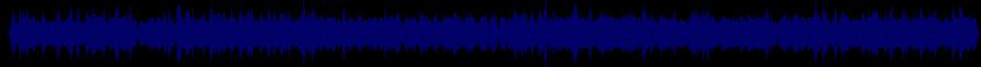 waveform of track #30902