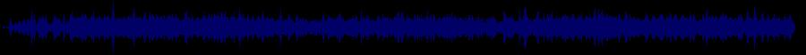 waveform of track #30905