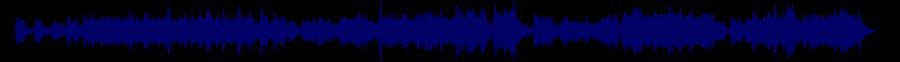 waveform of track #30906