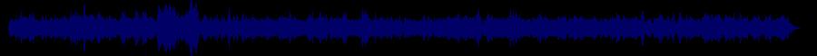 waveform of track #30918