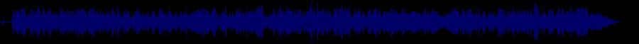 waveform of track #30938