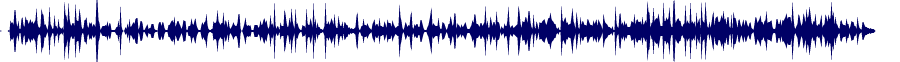 waveform of track #30941