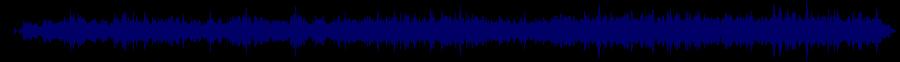 waveform of track #30944