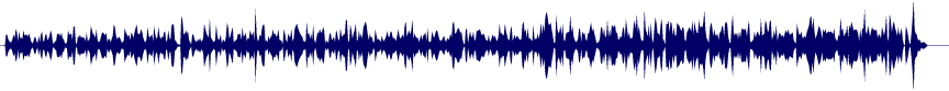 waveform of track #30947