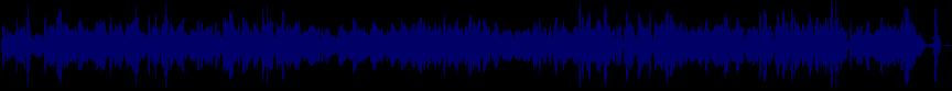 waveform of track #30949