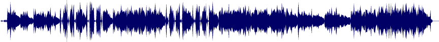 waveform of track #30954