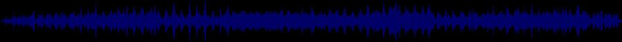 waveform of track #30956