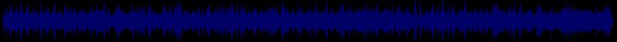 waveform of track #30960