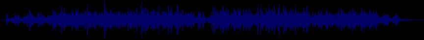 waveform of track #30961