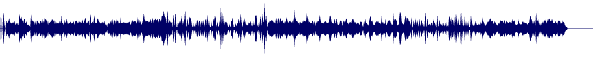 waveform of track #30962