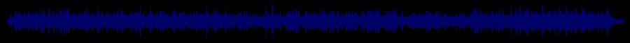 waveform of track #30969