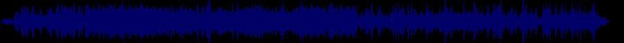 waveform of track #30975
