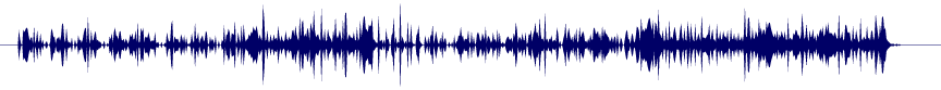 waveform of track #30993