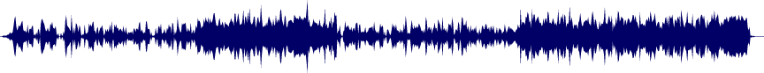 waveform of track #30995