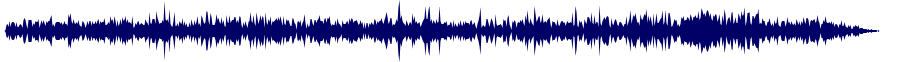 waveform of track #31008
