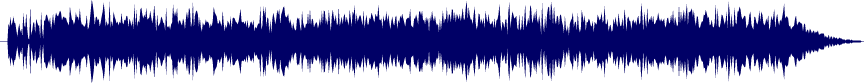 waveform of track #31045