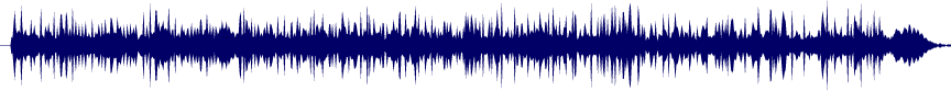 waveform of track #31050