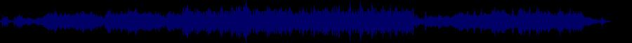 waveform of track #31057