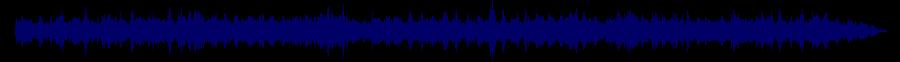 waveform of track #31078