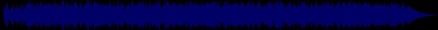 waveform of track #31085