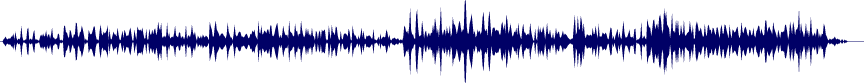 waveform of track #31109