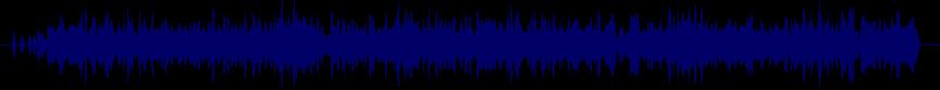 waveform of track #31146