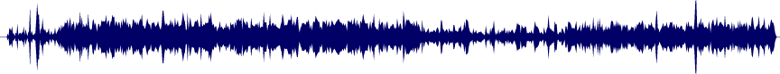 waveform of track #31148