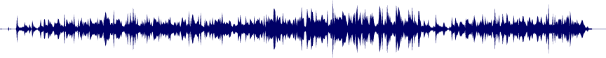 waveform of track #31159