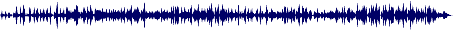 waveform of track #31161