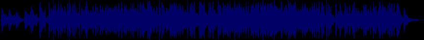 waveform of track #31172