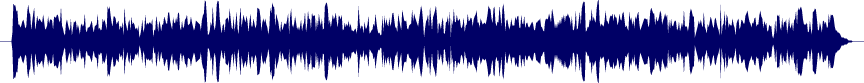 waveform of track #31173