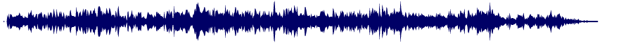 waveform of track #31174