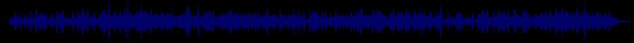 waveform of track #31178