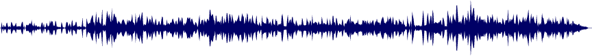 waveform of track #31179