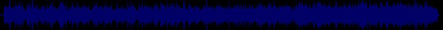 waveform of track #31190
