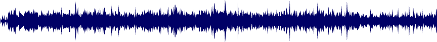 waveform of track #31193