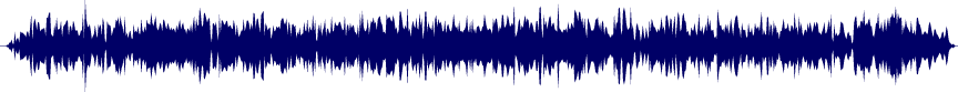 waveform of track #31214