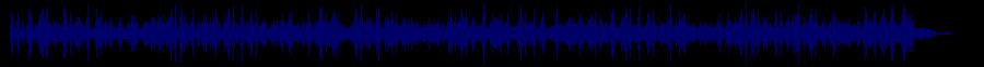 waveform of track #31217