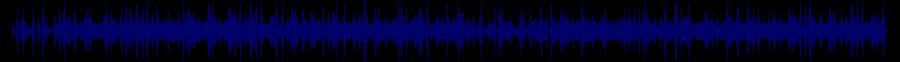 waveform of track #31219