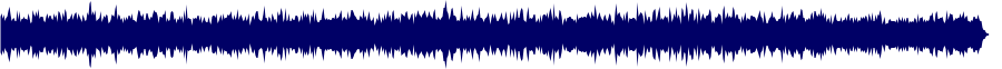 waveform of track #31221